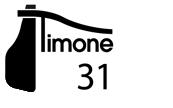 Timone31 Appartamenti vacanze a Civitanova Marche